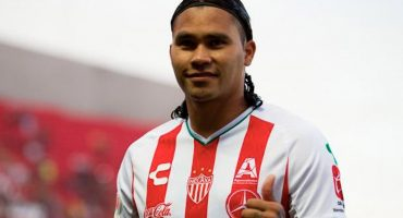 'Gullit' Peña confesó todo: