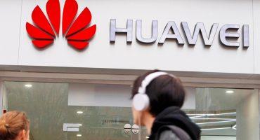 Huawei tendrá tres meses de