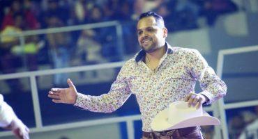 Hugo Figueroa, sobrino de Joan Sebastian, aparece muerto en Michoacán después de su secuestro