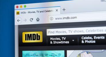 Freedive, un servicio de streaming de IMDb completamente gratuito