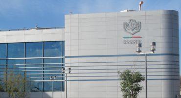 ¿Más despidos? Director del ISSSTE anuncia el despido de 3 mil trabajadores