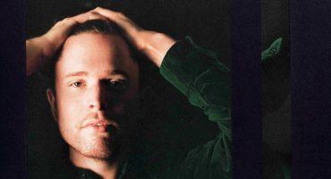 Estas son las 5 mejores canciones del disco 'Assume Form' de James Blake