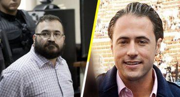 ¡Tsss! Juez niega amparo a prestanombres de Javier Duarte; está acusado de defraudación fiscal