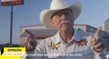 Lo que te choca, te checa: Lo que hay que pensar a partir del comercial de Aeroméxico
