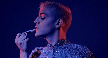 Asesinan a Kevin Fret, el primer cantante de trap abiertamente homosexual