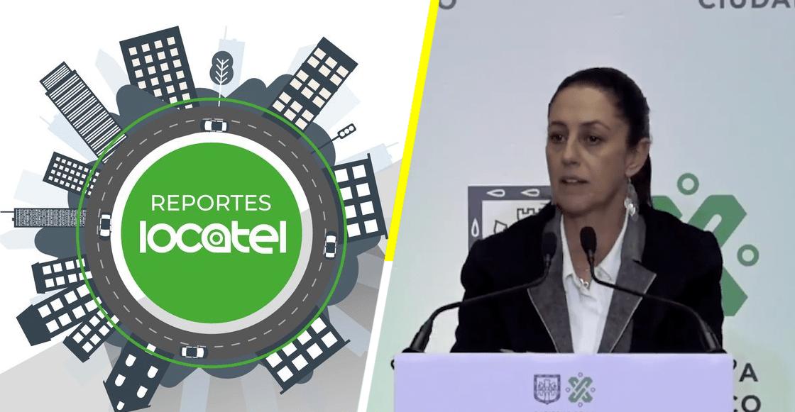 Pa' que no se enreden: Locatel y el 072 se fusionan para atender reportes en CDMX