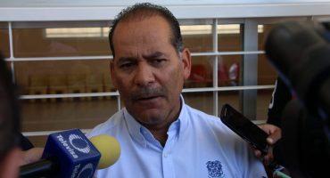 Derecho de réplica: Sobre el periodista y locutor arrestado en Aguascalientes