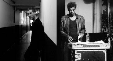 Covers e invitados especiales: Así podría ser el show de Massive Attack en México