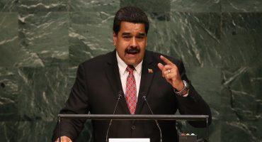 México ofrece ante la OEA ser