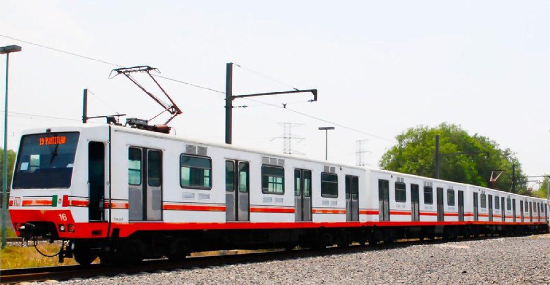 AMLO anuncia construcción del metro que irá de la CDMX al Estado de México