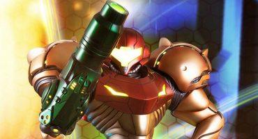 Retrasan la llegada de Metroid Prime 4; Nintendo comenzará desde cero