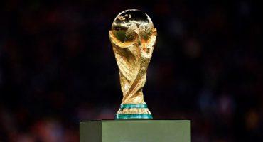 ¡Aguados todos! Mundial del 2022 se jugaría con 48 equipos sólo si Qatar lo aprueba