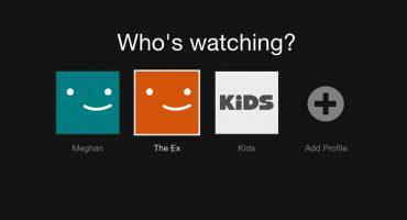 Ya no podremos compartir nuestras contraseñas de Netflix 😧