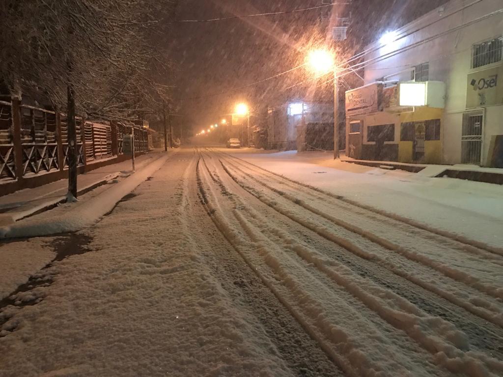 nevada-nogales-sonora-04