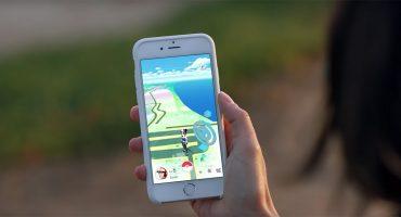 Dinero, ¡yo te elijo! Empresa creadora de Pokémon Go ahora vale 4 mil millones de dólares