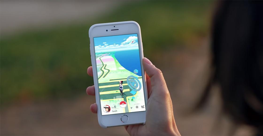 Dinero, ¡yo te elijo! Empresa creadora de Pokémon Go vale 4 mil millones de dólares
