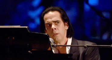 Todo apunta a que habrá nuevo disco de Nick Cave & The Bad Seeds este 2019