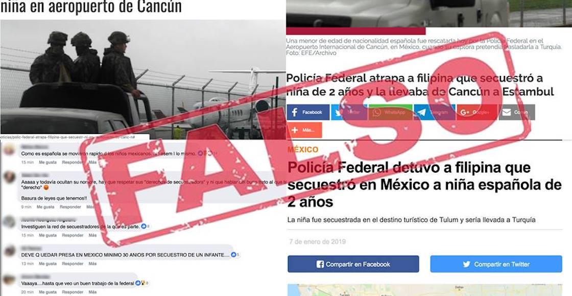 nina-cancun-secuestro-turquia-espana-falsa-noticia