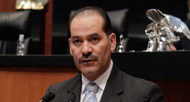 Arrestan a locutor por hablar mal de gobernador en Aguascalientes