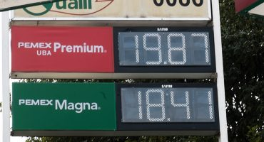5 apps para encontrar gasolina a buen precio y cerca de tu ubicación