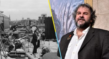 Peter Jackson dirigirá un documental sobre 'Let It Be', el último disco de The Beatles