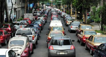 Claudia Sheinbaum anuncia plan para cargar gasolina dependiendo del número de placas