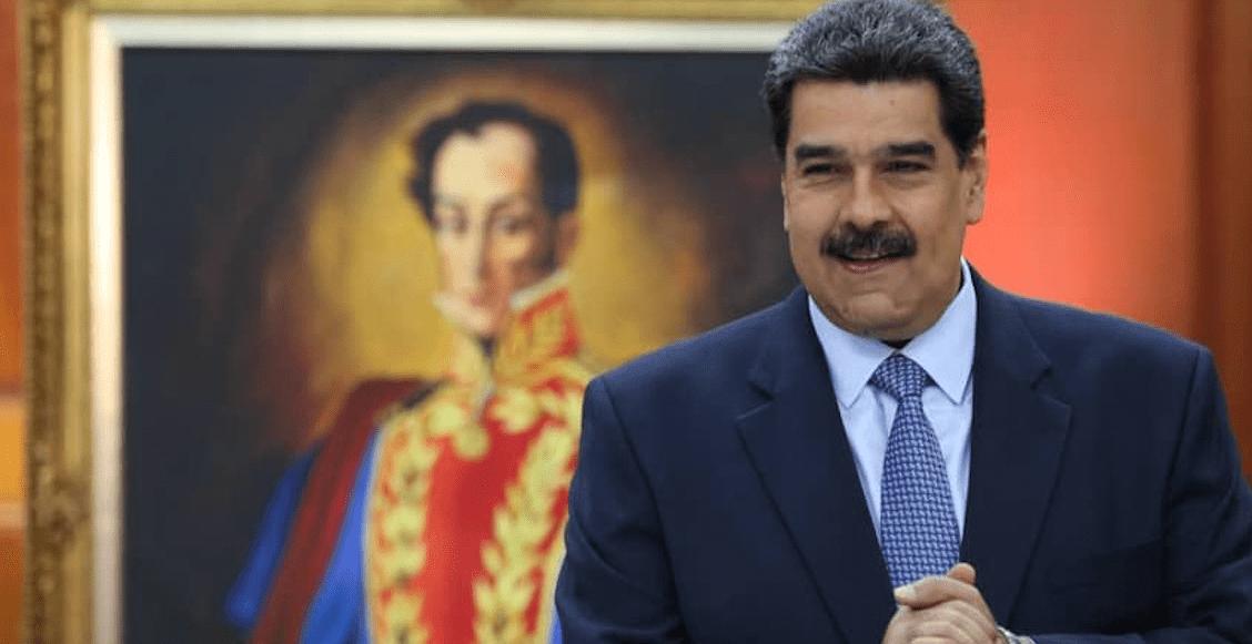 Del reguetón a la lucha contra la oligarquía: 6 momentos polémicos de Nicolás Maduro