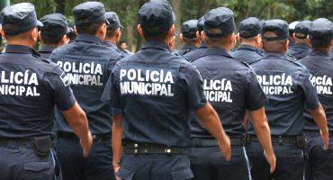 Policía municipal violó a una mujer en Puebla tras detenerla por beber en vía pública