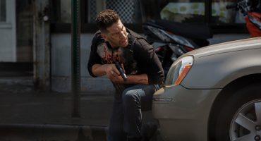 Déjame ser quien debo ser: Ya está aquí el tráiler de la 2ª temporada de 'The Punisher'