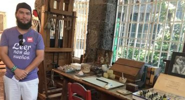 Hallan muerto al periodista Rafael Murúa tras ser reportado como desaparecido