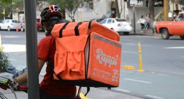 Ante el desabasto de gasolina: La historia del Rappicoleo contada por un repartidor de Rappi