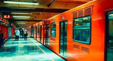 5 razones por las que el Metro de la CDMX es mejor que el de NY, según Business Insider