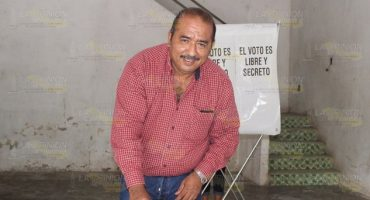 Ejecutan en la CDMX a excandidato a municipio de Gutiérrez Zamora, Veracruz