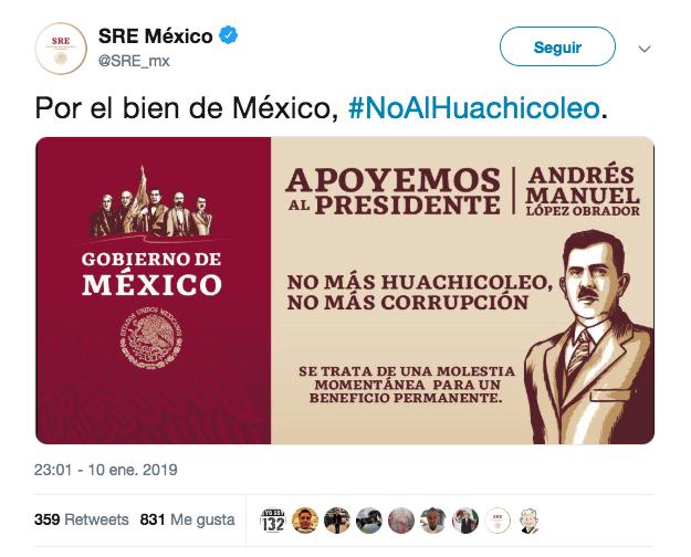 screenshot-tweet-tuit-sre-huachicol-constitucion