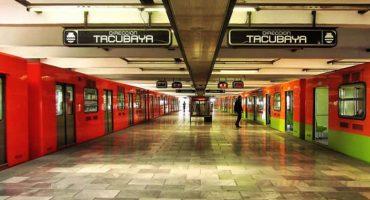 ¡Aguas! Van más de 150 desapariciones en el metro de la CDMX en lo últimos cuatro años