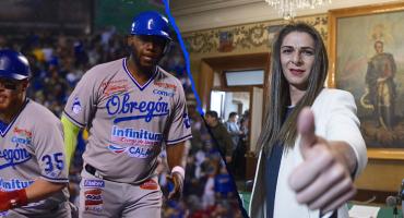 Ante la crisis social en Venezuela, México podría ser sede de la Serie del Caribe