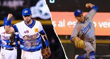 ¿Cómo afecta la crisis social de Venezuela a la Serie del Caribe?