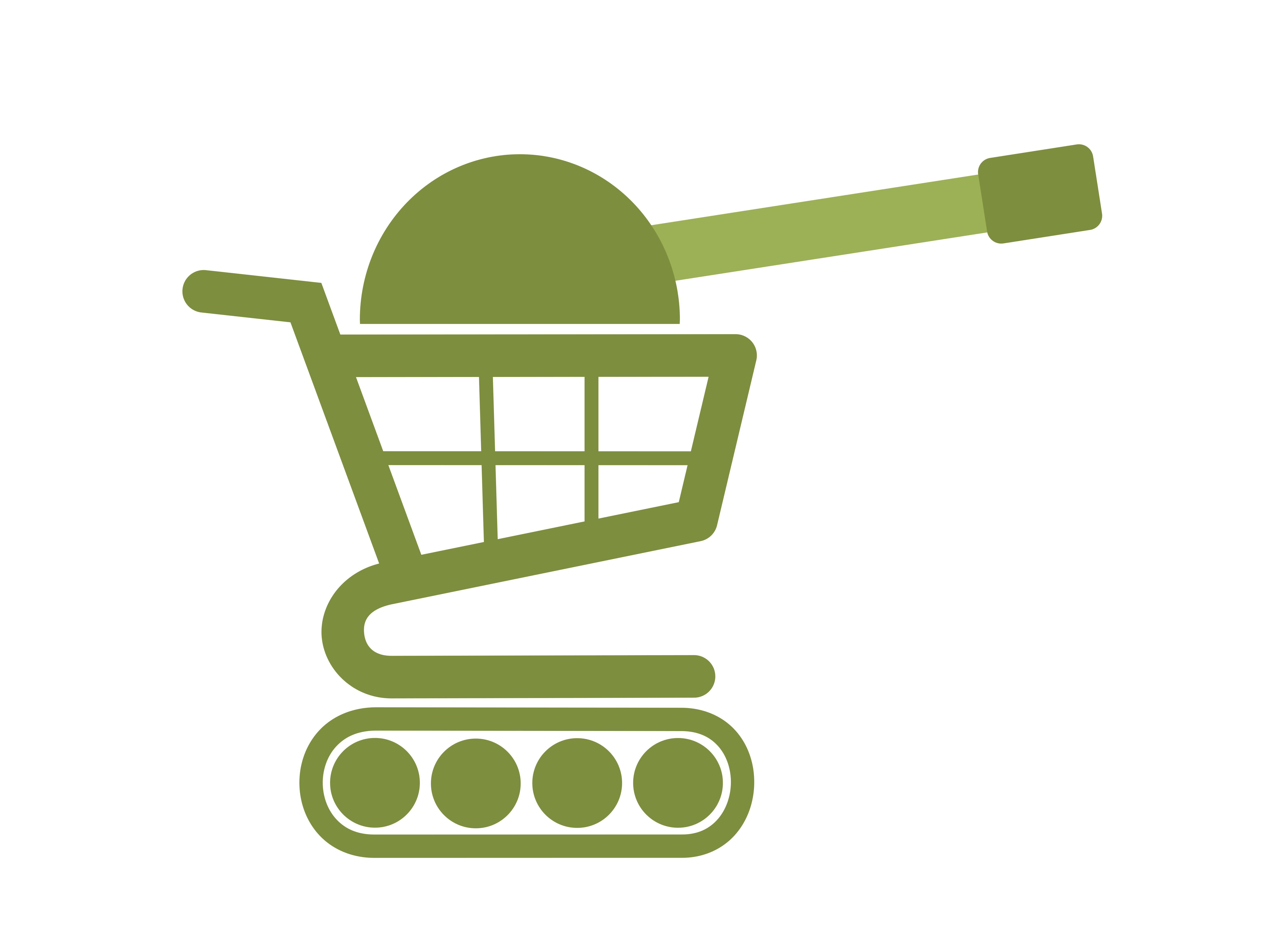 Geekonomía: ¿De qué sirven las sanciones económicas?