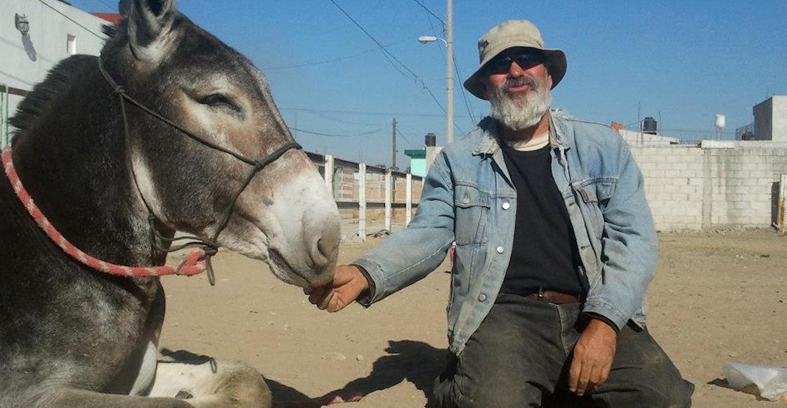 Asesinan en Chiapas a Sinar Corzo, un activista y defensor de derechos humanos