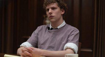 El escritor del filme 'The Social Network' habla sobre hacer una secuela