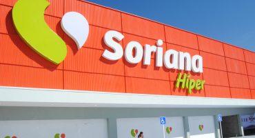 Encuentran el cuerpo sin vida de Carlos Martín Bringas, uno de los dueños de Soriana