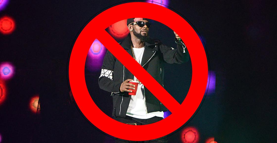Spotify dejará que bloquees a los artistas que no te gustan por esta razón