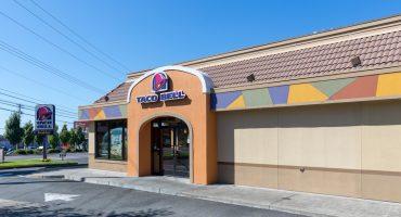 Criminal hambriento inicia tiroteo en Taco Bell porque olvidaron su salsita