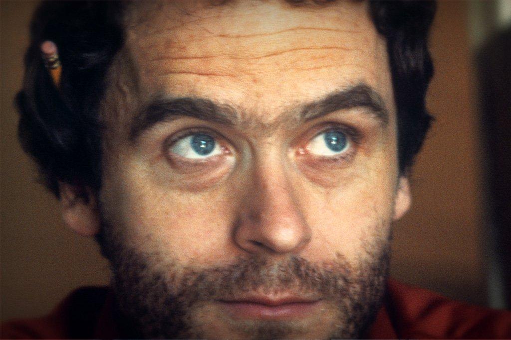 ¿Quién es Ted Bundy y por qué su serie en Netflix ha causado miedo y asombro?