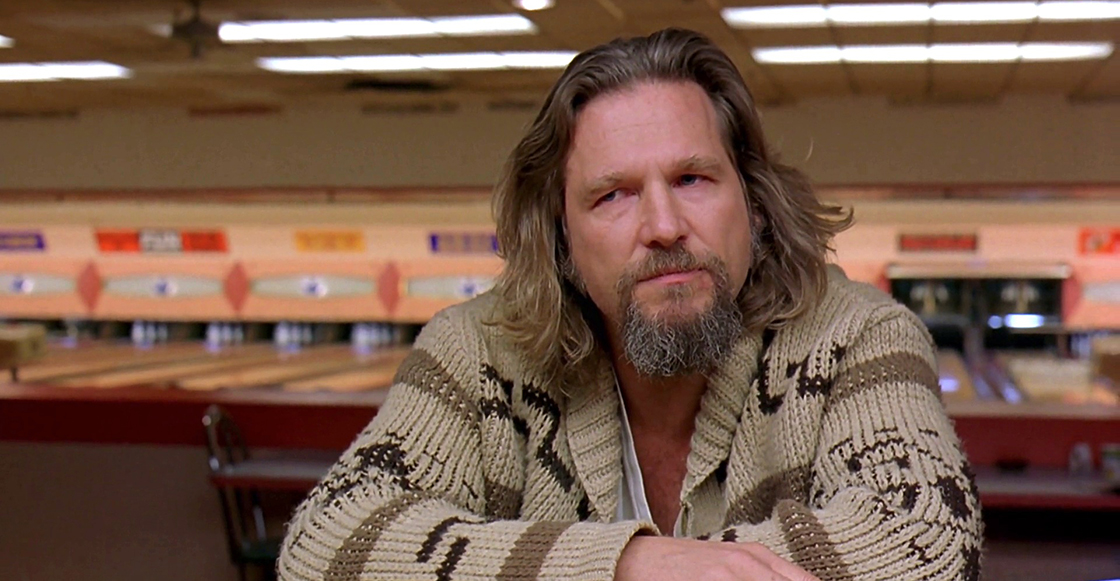 ¿Qué clase de The Big Lebowski es esto? Jeff Bridges anuncia el regreso de 'The Dude'