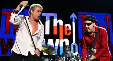 ¡The Who lanzará nuevo disco después de 13 años!