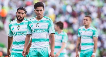 Un mexicano fichado por Chelsea en 2011, le hará compañía al 'Paleta' Esqueda en la India