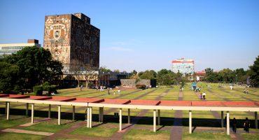 ¡Abusado! Acá todo lo que tienes que saber del Concurso de Selección Febrero 2019 de la UNAM