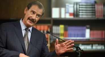 Hijo del Mayo Zambada afirma que el Chapo no sobornó a Vicente Fox para escapar de prisión
