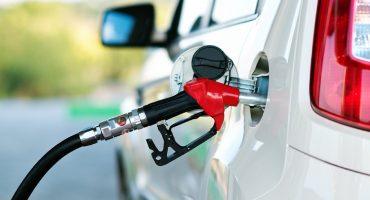 Mucho ojo: Revelan nuevo método de robo en gasolineras
